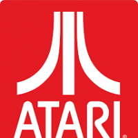 Atari: Game Over - Yar's Revenge Tournament