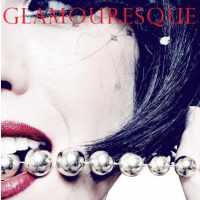 Lowbrow @ The Highball presents: GLAMOURESQUE