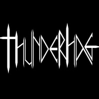 THUNDERHAG - COMEDY METAL BAND