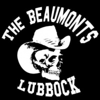 Texas Thursday starring THE BEAUMONTS