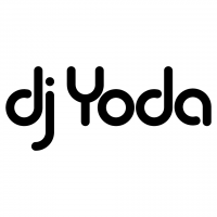 SXSW OPENER: DJ YODA - NO BADGE REQUIRED