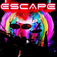 ESCAPE - A Tribute To Journey!