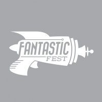 Closed to the public for FANTASTIC FEST