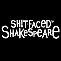 S***-Faced Shakespeare