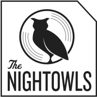 Motown Monday starring THE NIGHTOWLS