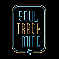 Soul Track Mind: 7th Anniversary Party