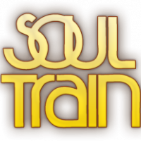 Soul Train Party with MATCHMAKER BAND