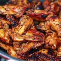 NATIONAL CHICKEN WING DAY: WINGS, BEER, AND COMPETITION!