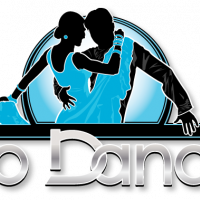 ANNIVERSARY WEEK: Motown Monday - Free Dance Lessons from Go Dance