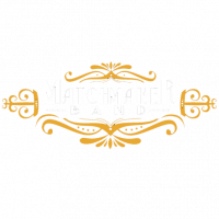 Matchmaker Band: USA EDITION!